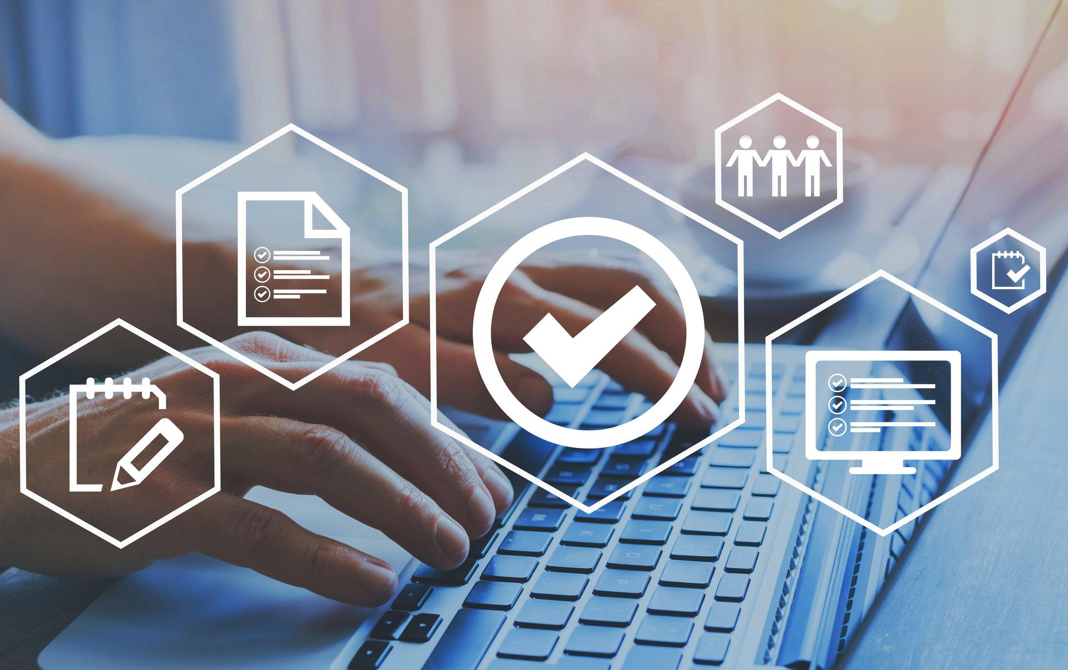 Understanding Restoration Project Management Software Strategies